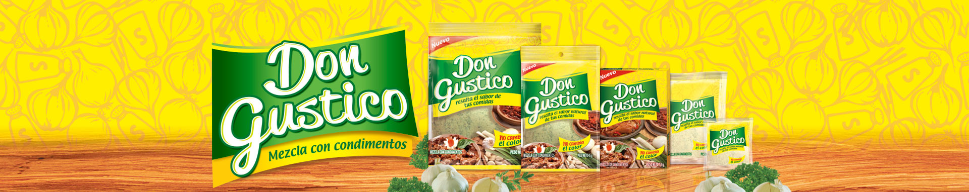 Banners_donGustico