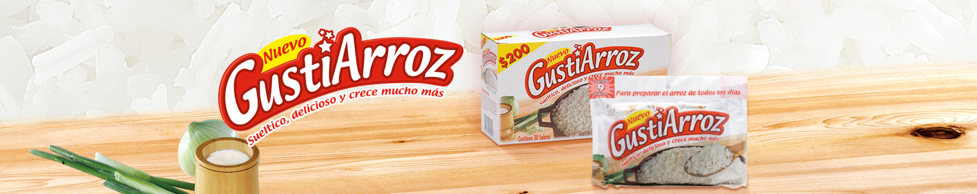 Banners_gustiarroz